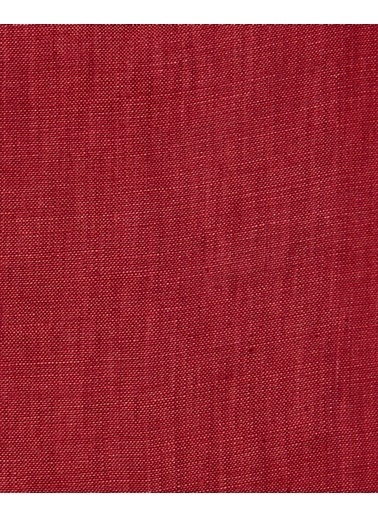 Camicissima Gömlek Kırmızı